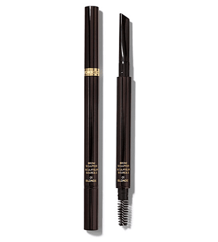 Top 10 Eyebrow Pencils you NEED to try!