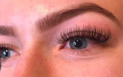 5 tips to achieve your Boss Brows