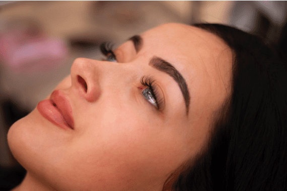 Top 5 lash extension facts