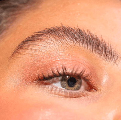 5 tips for Insta worthy brows this Summer