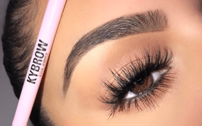 Is Kylie Jenners new brow collection worth the hype?