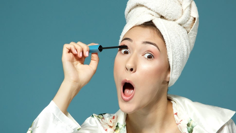 Mascara The Beauty Staple, The Secrets To The Wonder Product