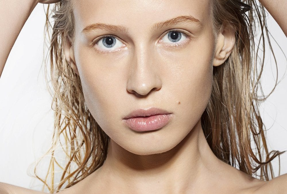 Best Beauty Buys To Prevent Dandruff From Scalp To Brows