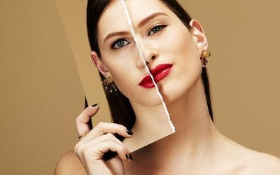 Red Carpet Beauty Hacks and Tricks