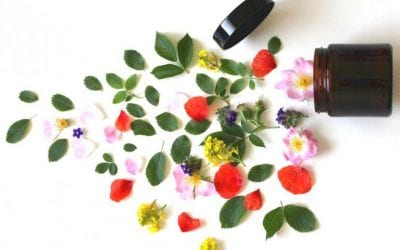 How To Make Your  Skincare Regime Sustainable