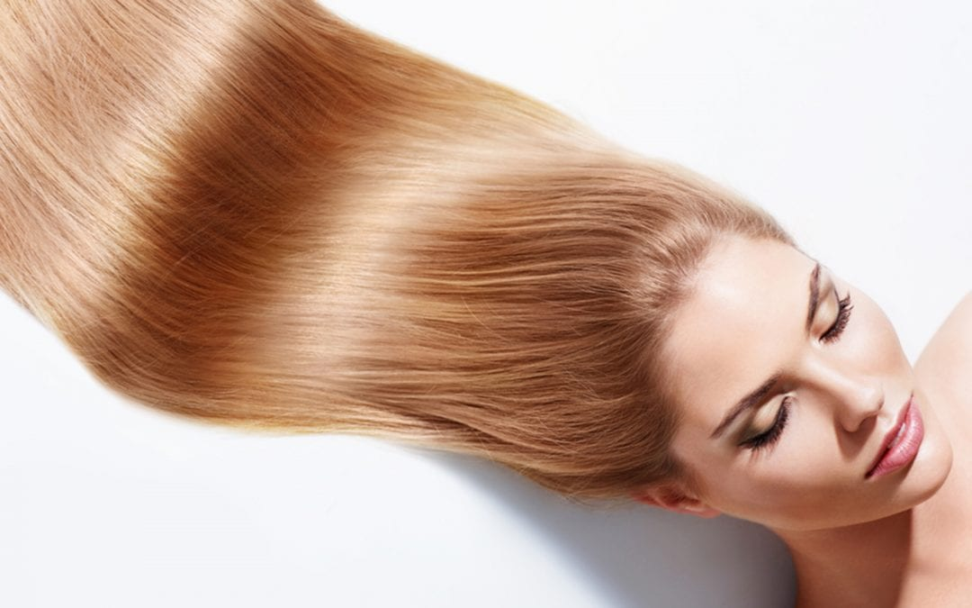 The Ultimate Guide to Keeping Soft Hair All Year-Round