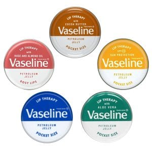 vaseline-lip-therapy